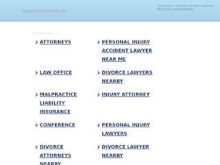 https://rechtsuniversum.de/postimg/http://www.lawprofessionals.de/vw-abgasskandal-verbraucherfreundliche-urteile?size=320
