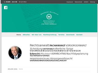 https://rechtsuniversum.de/postimg/http://www.maubach-kollegen.de/index.php/2015-12-11-11-59-13/aktuelles?size=320