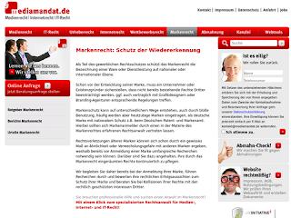 https://rechtsuniversum.de/postimg/http://www.mediamandat.de/markenrecht?size=320