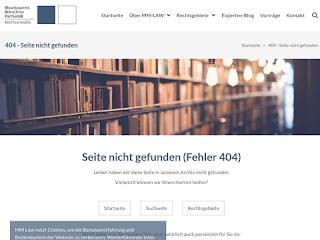 https://rechtsuniversum.de/postimg/http://www.mm-law.de/rechtsanwaelte/ra-lukke-moerschner?size=320