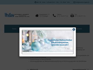 https://rechtsuniversum.de/postimg/http://www.moersch-wagner.de/krankenversicherungsrecht?size=320