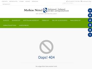 https://rechtsuniversum.de/postimg/http://www.nittel.co/kanzlei/kapitalanlagerecht/geschlossene-fonds/leasingfonds/index.html?size=320