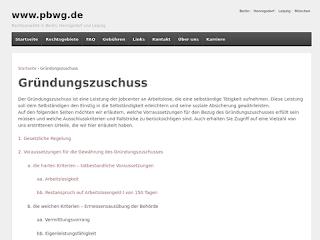https://rechtsuniversum.de/postimg/http://www.pbwg.de/gruendungszuschuss?size=320