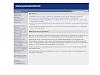 https://rechtsuniversum.de/postimg/http://www.presserecht.de/index.php?option=com_content&task=view&id=1319&Itemid=?size=320