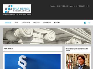 https://anwaltsblogs.de/postimg/http://www.ra-herren.de/?p=11568?size=320
