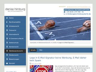 https://rechtsuniversum.de/postimg/http://www.ra-himburg-berlin.de/wettbewerbsrecht/urteile/1266-logo-in-e-mail-signatur-keine-werbung,-e-mails-daher-kein-spam.html?size=320