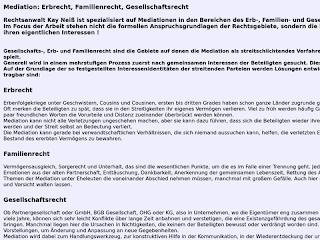 https://rechtsuniversum.de/postimg/http://www.ra-neiss.de/mediation.html?size=320