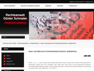 https://rechtsuniversum.de/postimg/http://www.ra-schmaler.de/index.php/entscheidungen/34-internetrecht/112-ebay-loeschen-nicht-zutreffender-negativ-bewertung?size=320