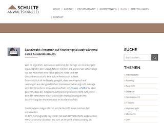 https://rechtsuniversum.de/postimg/http://www.ra-schulte.de/anspruch-auf-krankengeld-auch-waehrend-eines-auslandsurlaubs?size=320