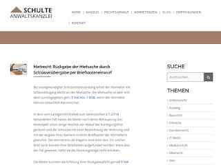 https://rechtsuniversum.de/postimg/http://www.ra-schulte.de/mietrecht-rueckgabe-der-mietsache-durch-schluesseluebergabe-per-briefkasteneinwurf?size=320