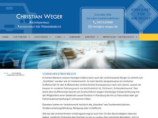 https://rechtsuniversum.de/postimg/http://www.ra-weger.de/verkehrsstrafrecht.html?size=320