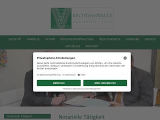 https://rechtsuniversum.de/postimg/http://www.rae-voelpel.de/notar.html?size=320