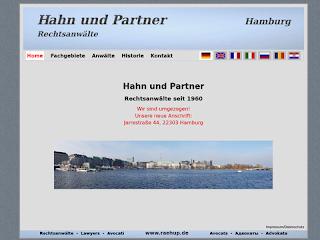 https://rechtsuniversum.de/postimg/http://www.raehup.de/index.html?size=320