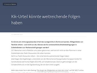 https://rechtsuniversum.de/postimg/http://www.rechtsanwalt-delitzsch.de/blog/kik-urteil-konnte-weitreichende-folgen-haben?size=320