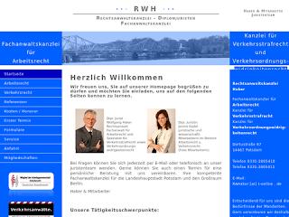 https://rechtsuniversum.de/postimg/http://www.rechtsanwalt-haker.de/index.html?size=320