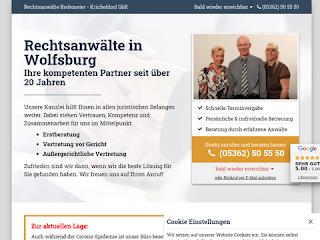 https://rechtsuniversum.de/postimg/http://www.rechtsanwalt-rodemeier.de?size=320