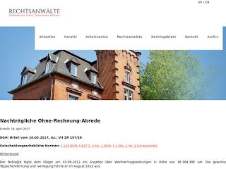 https://rechtsuniversum.de/postimg/http://www.rechtsanwaltskanzlei-heidelberg.de/index.php/94-nachtraegliche-ohne-rechnung-abrede?size=320