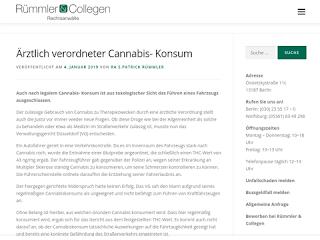https://rechtsuniversum.de/postimg/http://www.ruemmlercollegen.com/aerztlich-verordneter-cannabis-konsum?size=320
