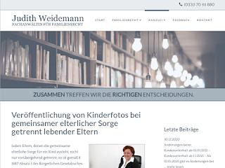 https://rechtsuniversum.de/postimg/http://www.scheidung-potsdam.de/kanzlei/aktuelles/veroeffentlichung-von-kinderfotos?size=320