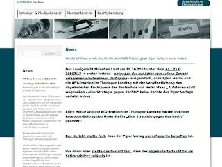 https://rechtsuniversum.de/postimg/http://www.schloesser.eu/news/51/88/Kanzlei-Schloesser-erzielt-Sieg-fuer-Hoecke-und-AfD-Fraktion-gegen-Piper-Verlag-in-erster-Instanz?size=320