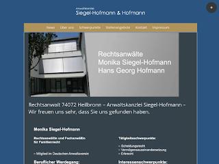 https://rechtsuniversum.de/postimg/http://www.siegel-hofmann.de/heilbronn?size=320
