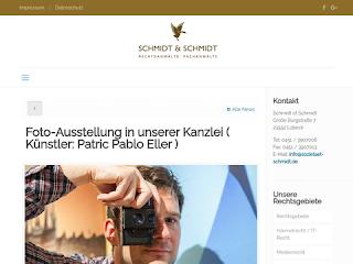 https://rechtsuniversum.de/postimg/http://www.sozietaet-schmidt.de/2016/06/01/foto-ausstellung-in-unserer-kanzlei?size=320