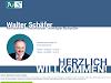 https://rechtsuniversum.de/postimg/http://www.steuerberater-schaefer.de/index.php?id=1?size=320