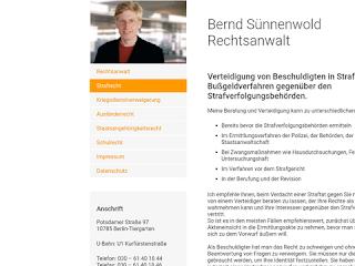 https://rechtsuniversum.de/postimg/http://www.suennenwold.de/strafrecht.html?size=320