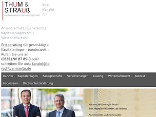https://rechtsuniversum.de/postimg/http://www.ts-rechtsanwaelte.de/ausschuettungs-rueckforderungen-insolvenzverwalter-schiffsfonds?size=320