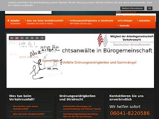 https://rechtsuniversum.de/postimg/http://www.unfall-verkehr-recht.de/?rCH=2?size=320