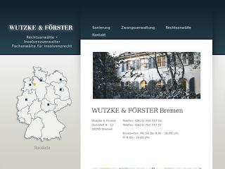 https://rechtsuniversum.de/postimg/http://www.wutzkeundfoerster.de/standorte/bremen.html?size=320