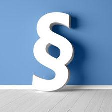 https://rechtsuniversum.de/postimg/http://www.zpoblog.de/eroeffnung-insolvenzverfahren-kostenentscheidung-%c2%a7-269-abs-3-satz-3-zpo?size=320