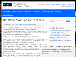 https://anwaltsblogs.de/postimg/https://abc-rae.de/der-betriebsrat-und-die-pandemie?size=320