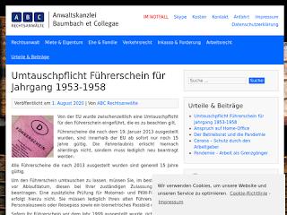 https://anwaltsblogs.de/postimg/https://abc-rae.de/umtauschpflicht-fuehrerschein-fuer-jahrgang-1953-1958?size=320