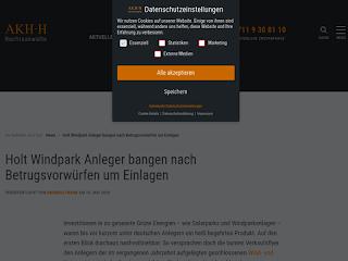 https://anwaltsblogs.de/postimg/https://akh-h.de/news/holt-windpark-anleger-bangen-nach-betrugsvorwuerfen-um-einlagen?size=320