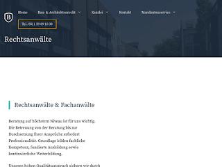 https://anwaltsblogs.de/postimg/https://baurechthannover.de/kanzlei/rechtsanwaelte?size=320