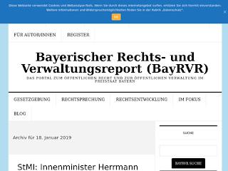 https://anwaltsblogs.de/postimg/https://bayrvr.de/2019/01/18?size=320