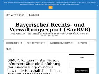 https://anwaltsblogs.de/postimg/https://bayrvr.de/2019/02/01/stmuk-kultusminister-piazolo-informiert-ueber-die-einfuehrung-des-einschulungskorridors-sowie-die-haushaltsbeschluesse-des-kabinetts-aenderung-bayeug?size=320