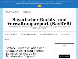 https://anwaltsblogs.de/postimg/https://bayrvr.de/2019/02/15/stmas-rentensituation-der-spaetaussiedler-wird-geprueft-bayerischer-antrag-im-bundesrat-erfolgreich?size=320