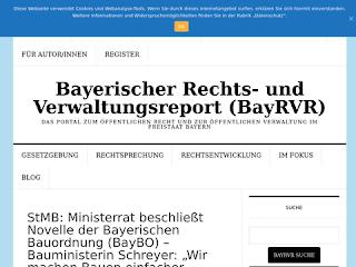 https://anwaltsblogs.de/postimg/https://bayrvr.de/2020/06/23/stmb-ministerrat-beschliesst-novelle-der-bayerischen-bauordnung-baybo-bauministerin-schreyer-wir-machen-bauen-einfacher-schneller-flaechensparender-und-kostenguenstiger?size=320