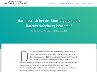 https://anwaltsblogs.de/postimg/https://becker-henke.de/was-muss-ich-bei-der-einwilligung-in-die-datenverarbeitung-beachten?size=320