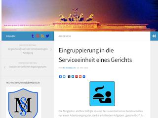 https://anwaltsblogs.de/postimg/https://berlin.kanzlei-moegelin.de/eingruppierung-serviceeinheit-gericht?size=320