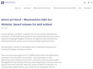 https://anwaltsblogs.de/postimg/https://bubolz-bartsch.de/arbeit-auf-abruf-phantomlohn-falle-bei-minijobs-darauf-muessen-sie-jetzt-achten?size=320