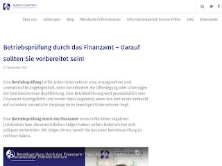 https://anwaltsblogs.de/postimg/https://bubolz-bartsch.de/betriebspruefung-durch-finanzamt?size=320