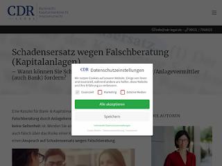 https://anwaltsblogs.de/postimg/https://cdr-legal.de/aufklaerung_rueckforderung_gewinnunabhaengiger_ausschuettungen?size=320