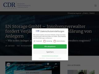 https://anwaltsblogs.de/postimg/https://cdr-legal.de/en-storage-gmbh-insolvenzverwalter-fordert-verjaehrungsverzichtserklaerung-von-anlegern?size=320