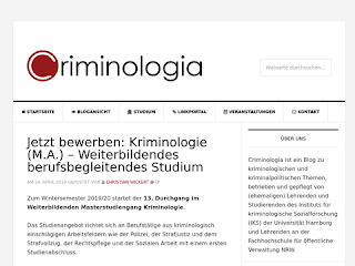 https://anwaltsblogs.de/postimg/https://criminologia.de/2019/04/jetzt-bewerben-kriminologie-m-a-weiterbildendes-berufsbegleitendes-studium?size=320