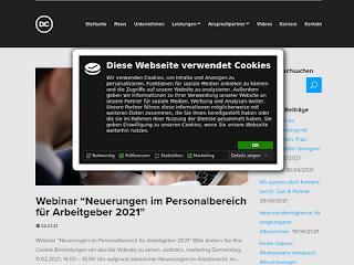 https://anwaltsblogs.de/postimg/https://dr-carl-partner.de/events?size=320