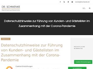 https://anwaltsblogs.de/postimg/https://drschwenke.de/dsgvo-corona-kundenlisten?size=320