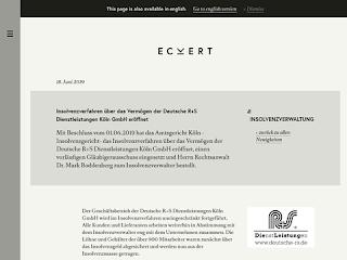 https://anwaltsblogs.de/postimg/https://eckert.law/aktuelles/2019-06-18/insolvenzverfahren-ueber-das-vermoegen-der-deutsche-r-s-dienstleistungen-koeln-gmbh-eroeffnet?size=320